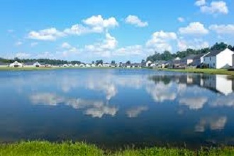 Lake_Sized for Zillow